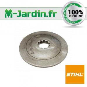 Rondelle de pression Stihl