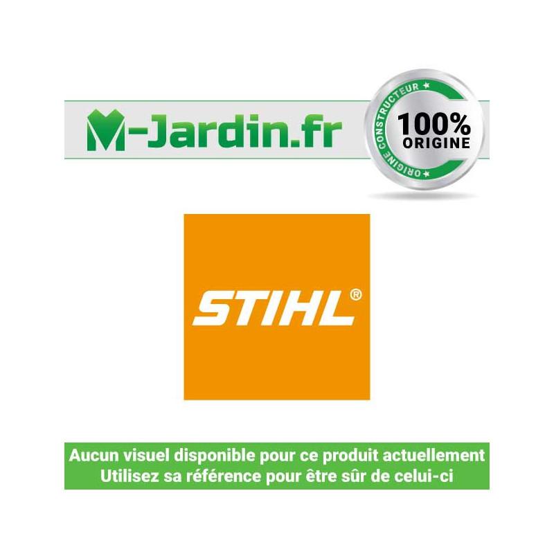 Courroie Stihl
