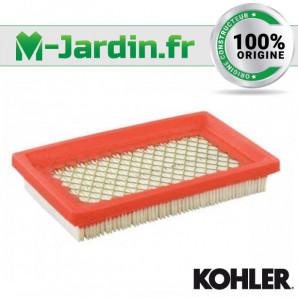 Filtre à air Kohler