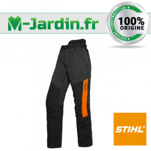 Pantalon anti-coupure Stihl Function Universal