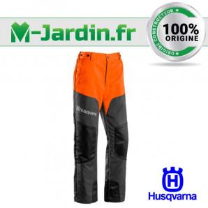 Pantalon anti-coupures Classic Husqvarna