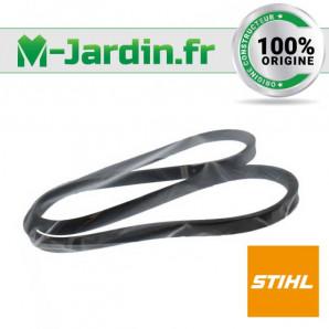 Courroie de transmission Stihl