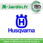 Gants anti-coupures Functional Husqvarna