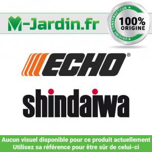 Vis Echo Shindaïwa