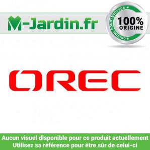 Boulon Orec